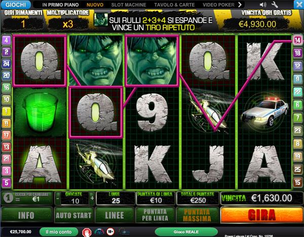 paddy-hulk-freespins2